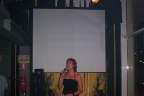 Koolvoice - Karaoke Party