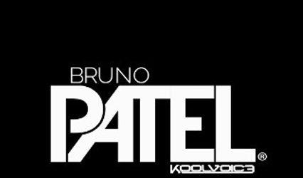 Bruno Patel by Koolvoice 1