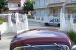 Decoração automóvel