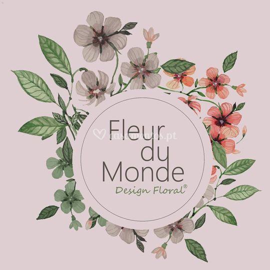 Fleur du Monde Design Floral