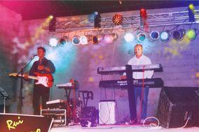 Rui Feliciano Grupo Musical