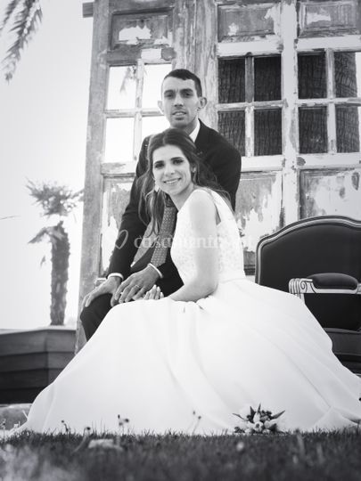 M&T casamento