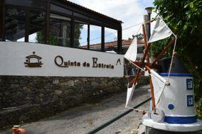 Quinta da Estrela