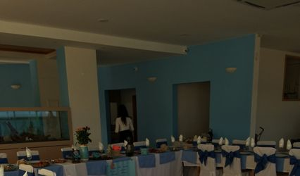 Restaurante Churrasqueira Mursa 1
