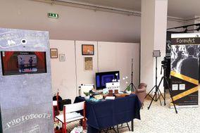 Photobooth Forevart