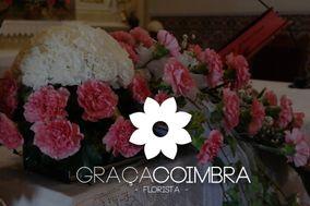 Graça Coimbra Florista