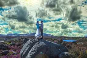 Wedding Photography Movies
