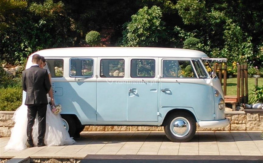 Resultado de imagem para fotos carros casamento