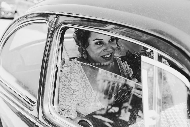 Elisabete Covelinhas Photography