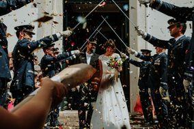 Spark my Wedding