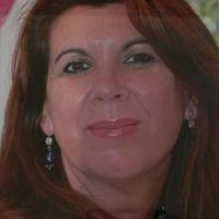 Maria Luisa  Lameiras
