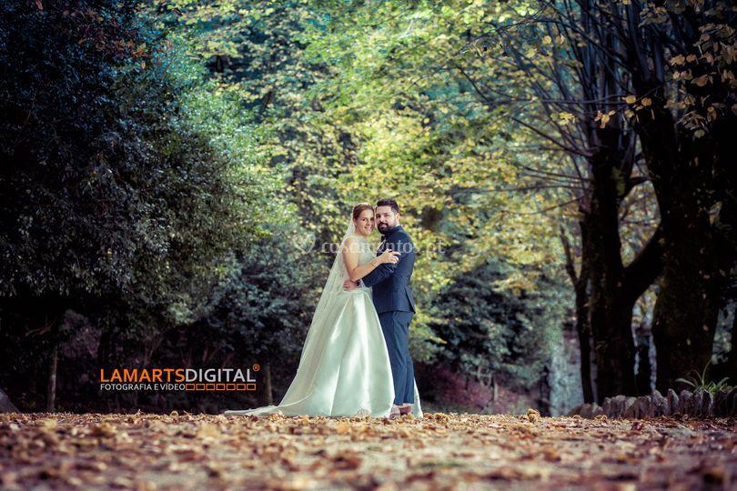 Lamartsdigital©