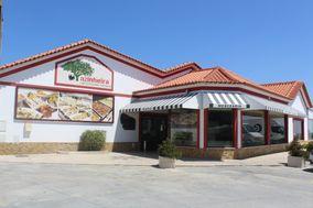 Restaurante Casa Azinheira