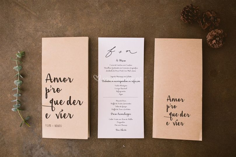 Alentejo wedding