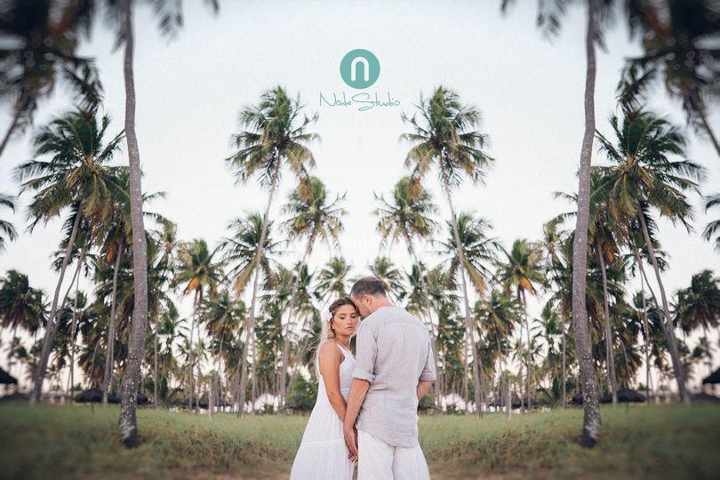 Love Session - Brasil