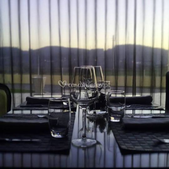 D'Abolota Restaurante Bar