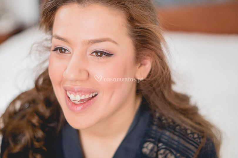 Selma Tabita - Fotografia
