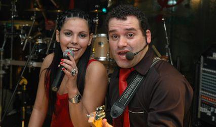 Grupo Somusic