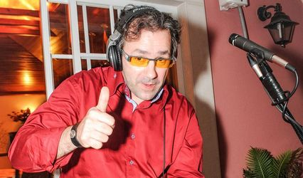 DJ Pepper 1