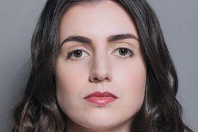 Joana Magalhães Makeup