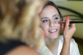Bárbara Lopes Makeup Artist