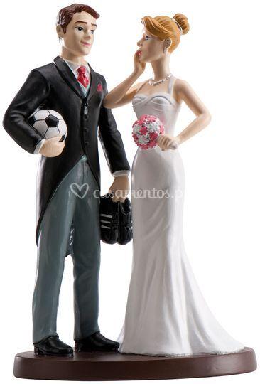 Lembranças Casamento Low Cost