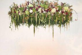 Handmade Wedding PT