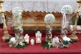 Noiva Flor