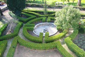 Jardim dos Duques