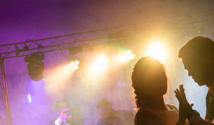 Sensum - Premium Music Events