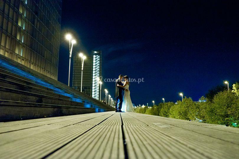 Msousa fotografos