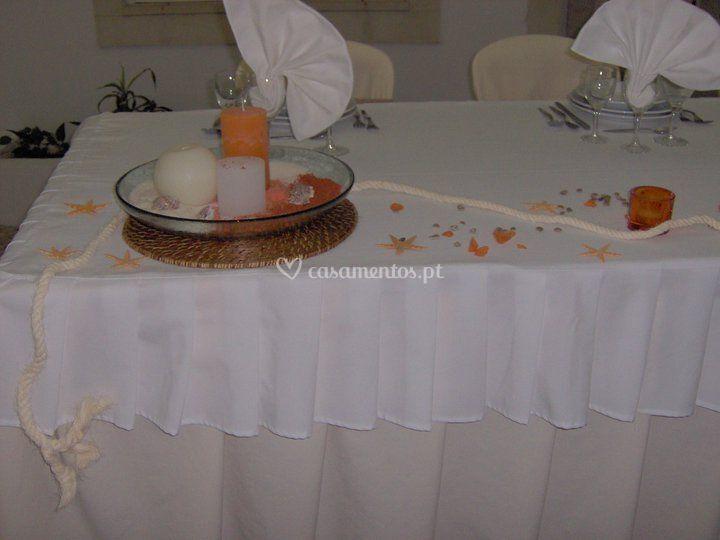 Casamentos/união simbólica