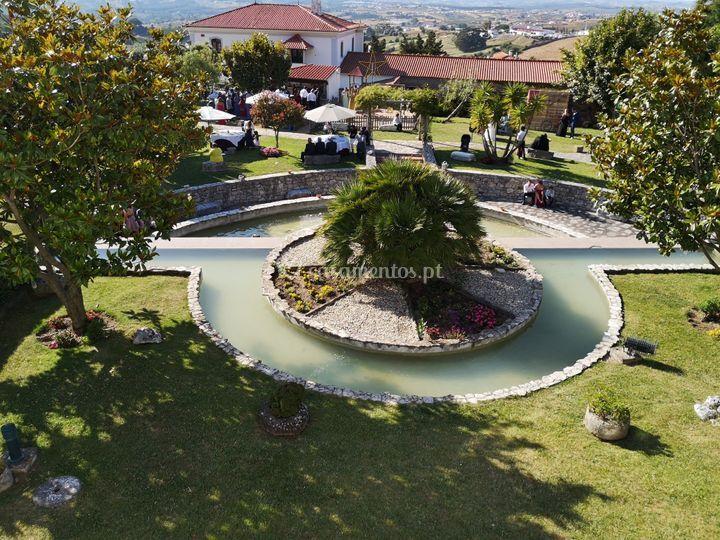 Quinta do Castro