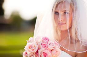 Bride Image Consulting - Vera Garcia