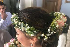 Florista Flor da Praça