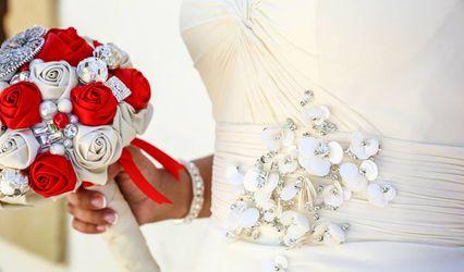 Sandra Cruz Wedding Design 1