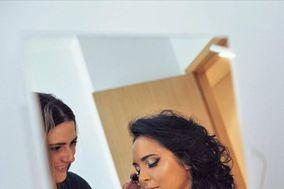 Vânia Reis Makeup Artist