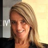 Anabela Braz