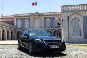 VIP Transfer Portugal
