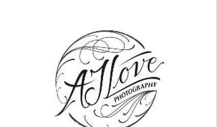 AJLove Photo 1