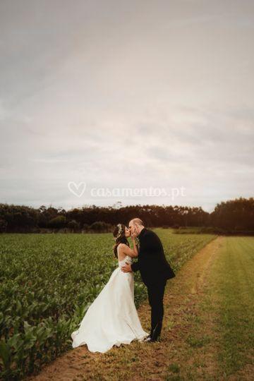Casamento