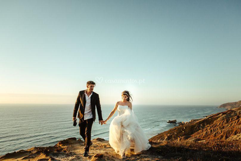 Ana WeddingPhotography