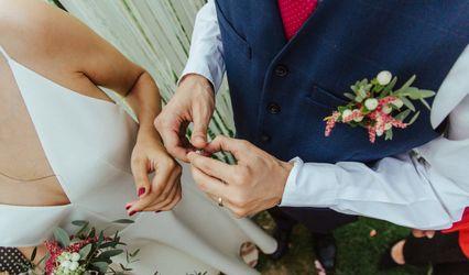 Ana WeddingPhotography 2