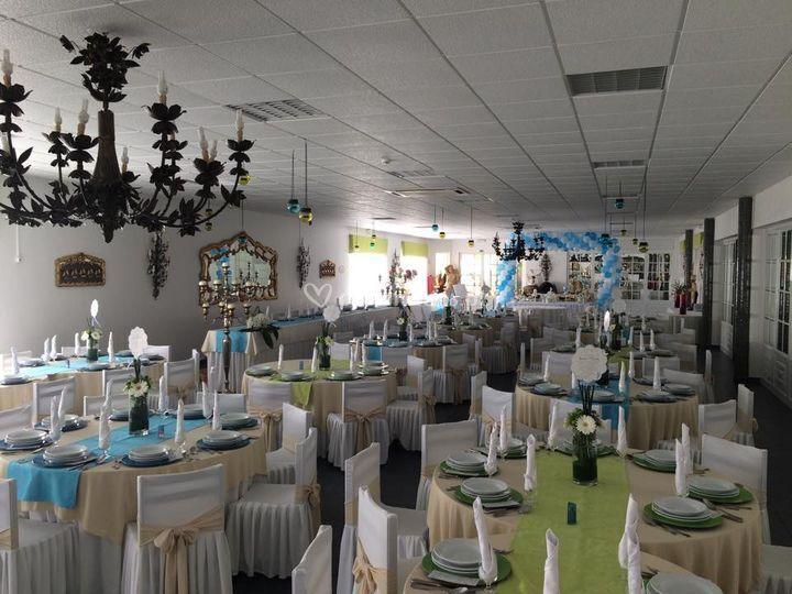 Restaurante O Miradouro