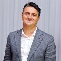 Paulo  Batista