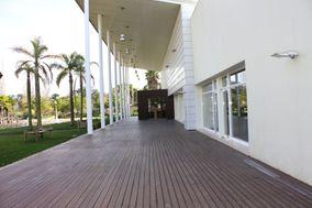 Quinta das Acácias
