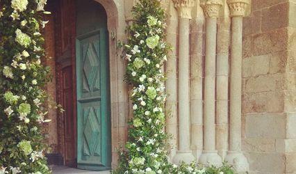 Moreira's Flores