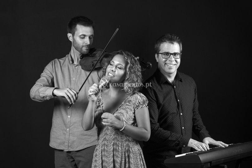 ForTwo Trio