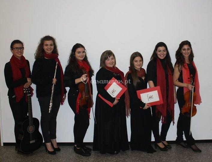 Concerto ExpreSom
