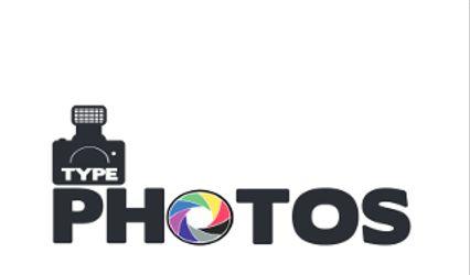 Type Photos 1